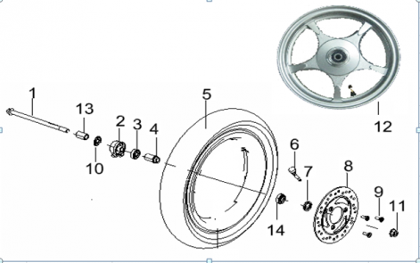 k_a_2_front_wheel_assy.png