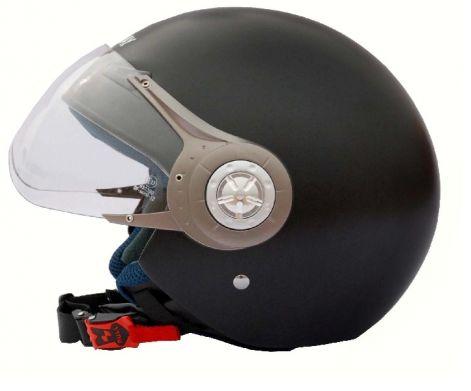 Sisak szék - Fantasy Helmet