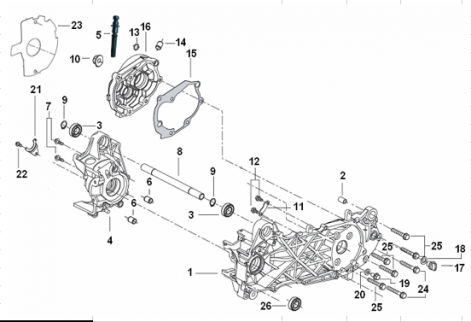 ry6_e02_crankcase_assy.png